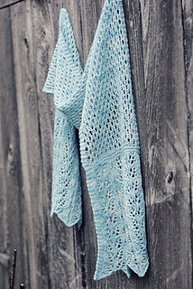 Clematis_scarf5_small2