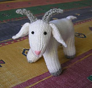 Goat_3_small2