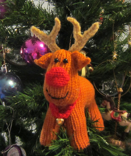 Rex_the_reindeer_small2