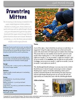 Drawstring_mittens_small2