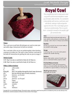 Royal_cowl_small2
