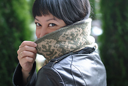 Firenze_cowl_right_side_out_pattern_size_small_best_fit