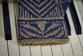 Jazz_pattern_size_small2