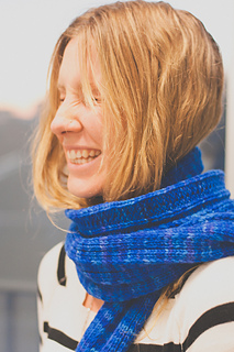 Backroad_scarf_worsted_2_web_small2