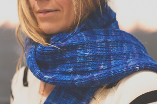 Backroad_scarf_worsted_1_pattern_size_small2