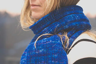 Backroad_scarf_worsted_3_web_small2