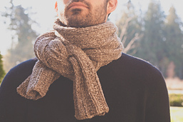 Backroad_scarf_aran_knotted_web_small_best_fit