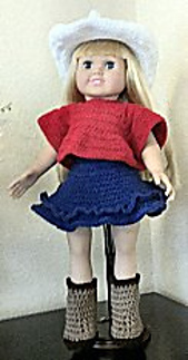 Doll_front_small_best_fit