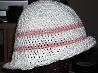 Hatt_2_small2