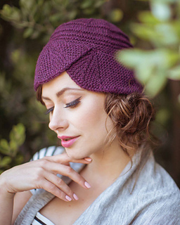 Garter-stitch-revival-0592_small2