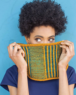 Garter-stitch-revival-0145_small2