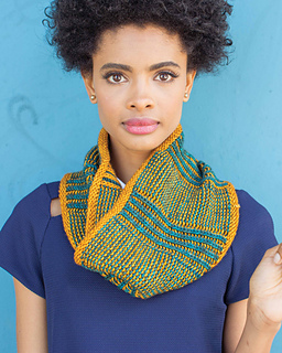 Garter-stitch-revival-0140_small2
