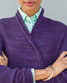 Garter-stitch-revival-0076_small2