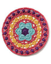 160914_mandalas_010_small_best_fit