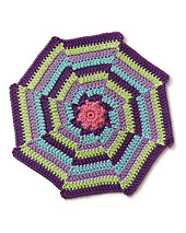 160914_mandalas_024_small_best_fit