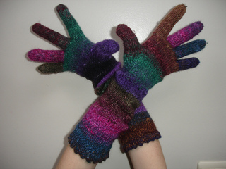Gants_noro_silk_garden_1_small2
