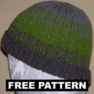 Color-fade-hat-fp_small2