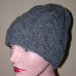 Chunky-cable-hat-popup_small2