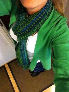 Starke-scarf-crochet-jill_small2