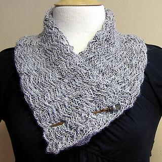 Herringbone-tweed-deluxe-cowl-popup_small2