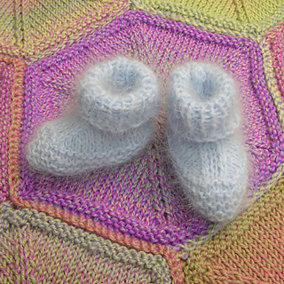 Angora-baby-booties-popup_small2