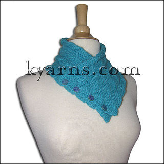 Cascade-baby-alpaca-chunky-cabled-neck-wrap-knitting-kit-popup_small2