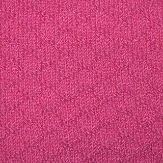 Free-knitting-pattern-diamond-sampler-block-popup_small2