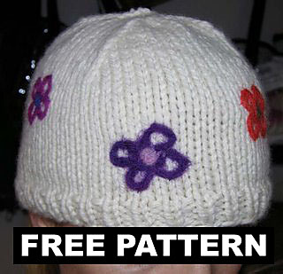 Bulky-hat-with-needle-felting-popup_small2