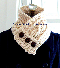 Crochetversion_small