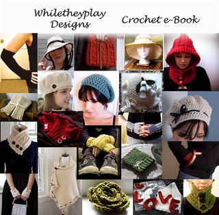 Crochete-book_small2