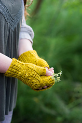 Yellow_gloves_and_cowl__103_of_131__small_best_fit