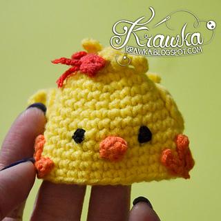 Kurczak3_small2