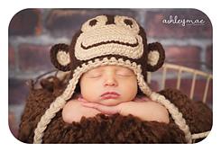 Baby_desmond-35_small_best_fit