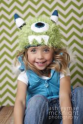 Sweet_kiwi_crochet-29_small_best_fit