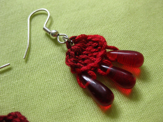 Glamour_earrings_4_small2
