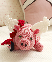 Cupid_pig_small_best_fit