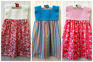 Laicees_dresses_small2
