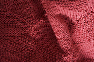 Textureblock2_small2