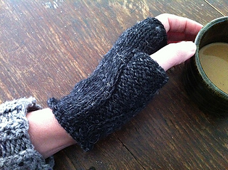 Karentempler_wabi_mitts_thumb_small2