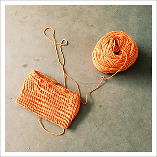 Orange_heel_stitch_hat_knitting_in_progress_small2