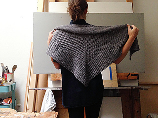 Orlane_textured_shawl_grey_back_small2