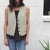 Vintage_waistcoat_fo_front_small_best_fit
