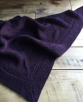 Grannys_shawl_fo_small_best_fit