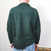 Bob_rollneck_back_small_best_fit