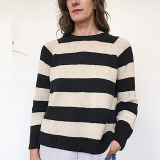 Striped_pebble_raglan_fo_front_small2