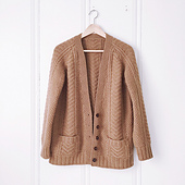 Camel-channel-cardigan-flat_small_best_fit