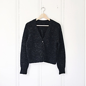 Black-linen-quill-cardigan_small_best_fit