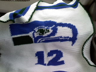 Seahawksblanket_small2