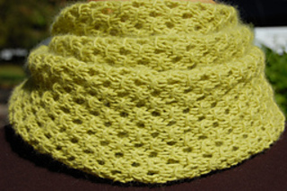 Knitting_projects_032_small2