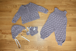 Img_6040_small_best_fit